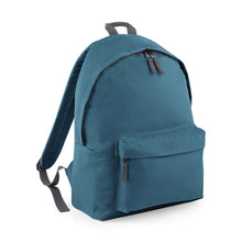 backpack airforce blue