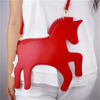Unicorn Clutch it Or Wear It
