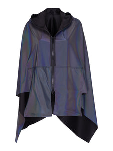 TK1-1840NL Maja Northern Lightwear  Cape