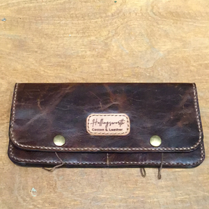 HC1-05 Wallet/Double Card