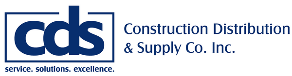 Construction Distribution & Supply Co. Inc