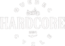 Logo - Hardcore-cycle