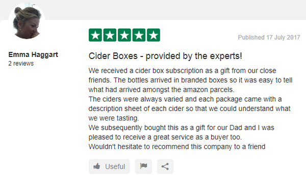 buy-cider-gifts