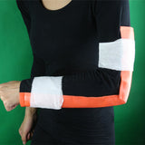 Emergency Splint
