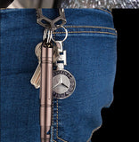 Impact Survival Whistle