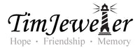 TimJeweler sells coordinate bracelet, memorial bracelet, handwriting bracelet, necklaces, rings.