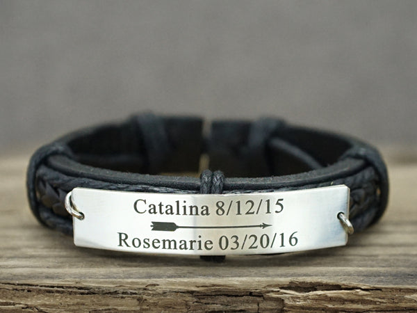 personalized engraved jewelry handmade gifts page 4 timjeweler