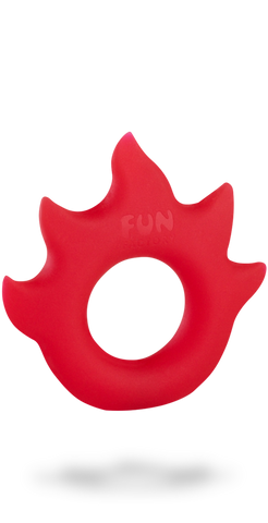 Fun Factory Flame Lovering