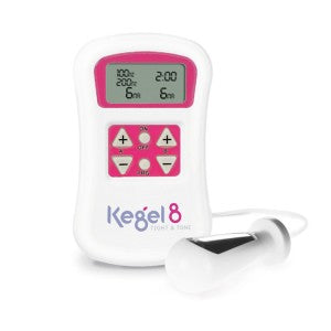 Kegel 8 Tight & Tone Electronic Pelvic Toner