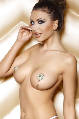 Anais Pearl Nipple Covers