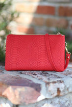 Crossbody Bag (more colors available)