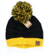 CC Game Day Beanie (more colors available)