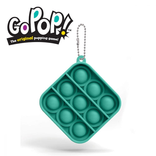 GO POP! Mini
