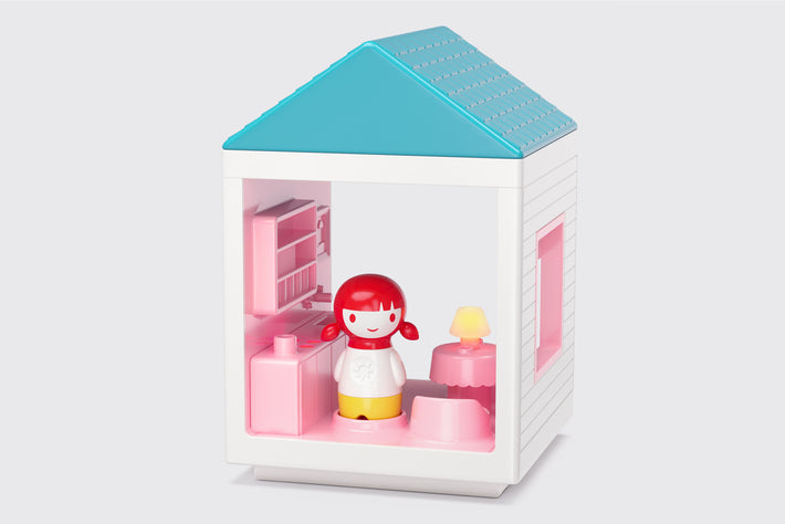 Myland Play Houses
