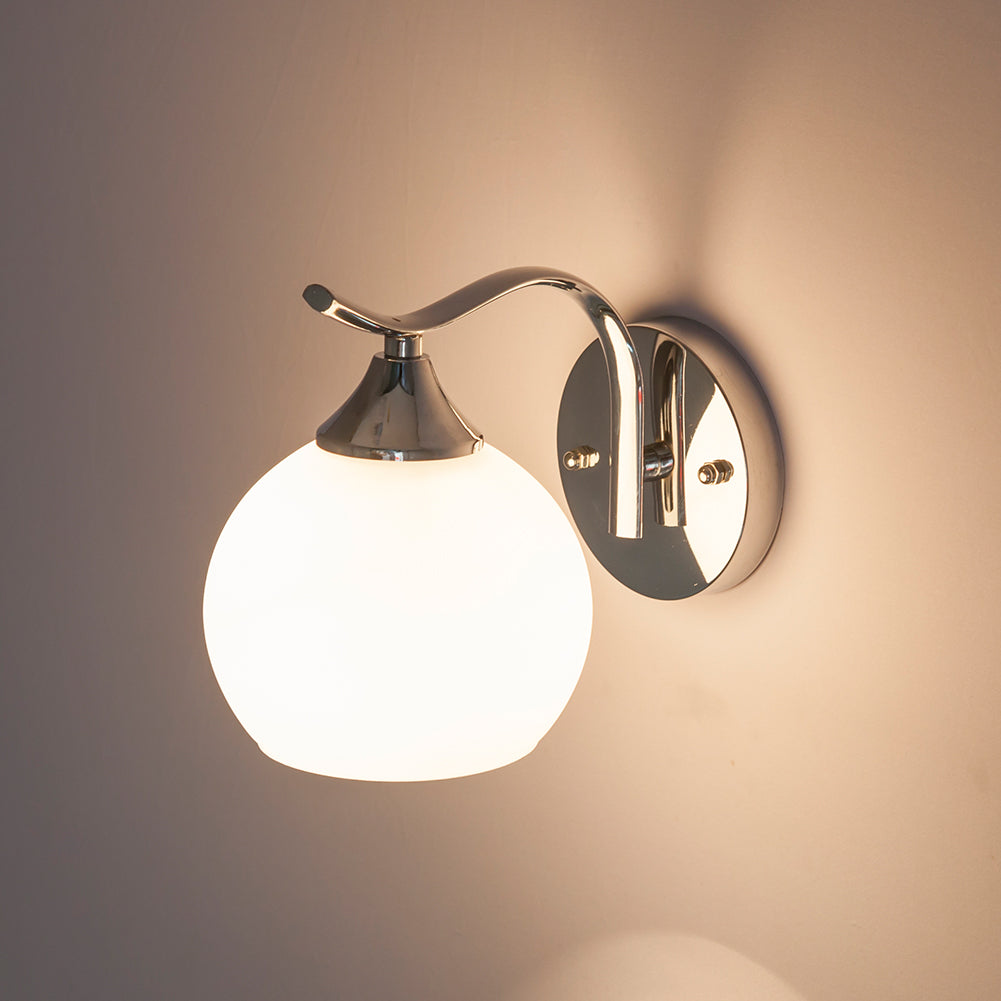 Cathinca LED Modern Wall Sconce Lamp U2013 KOSYLIG