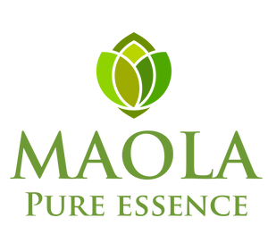 Maola Pure Essence