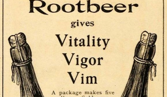 Vim, Vigor, and Vitality!
