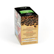 Load image into Gallery viewer, Variety Pack - K-Cup (30 pack)