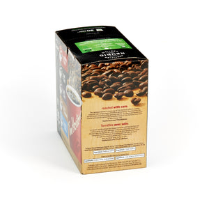 Variety Pack - K-Cup (30 pack)