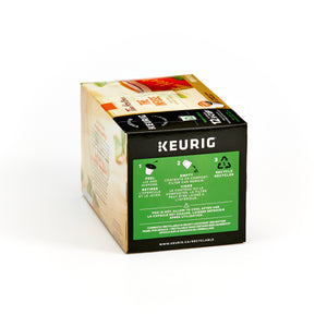 Steeped Tea - K-Cup (12 pack)
