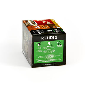 Colombian - K-Cup (12 pack)