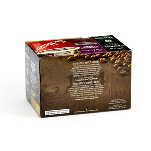 French Vanilla - K-Cup (12 pack)