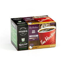 Load image into Gallery viewer, French Vanilla - K-Cup (12 pack)