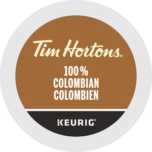 Colombian - K-Cup (30 pack)