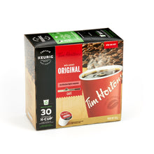 Load image into Gallery viewer, Original Blend - K-Cup (30 pack)