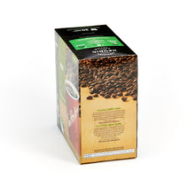 Load image into Gallery viewer, Decaf - K-Cup (30 pack)