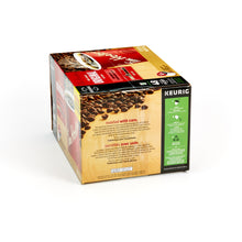 Load image into Gallery viewer, Original Blend - K-Cup (48 pack)