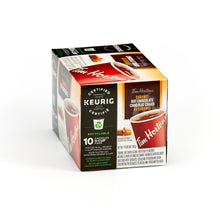 Load image into Gallery viewer, Hot Chocolate Caramel - K-Cup (10 pack)