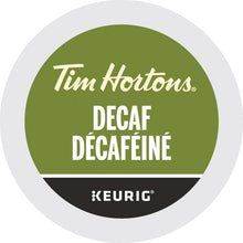 Load image into Gallery viewer, Decaf - K-Cup (12 pack)