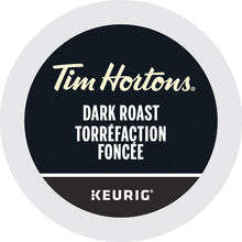 Load image into Gallery viewer, Dark Roast - K-Cup (30 pack)