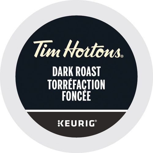 Dark Roast - K-Cup (30 pack)