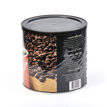 Load image into Gallery viewer, Dark Roast - Canister (875g)