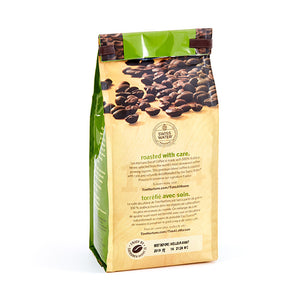 Decaf - Bag (300g)