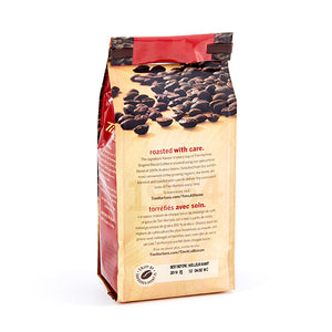 Original Blend - Bag (300g)