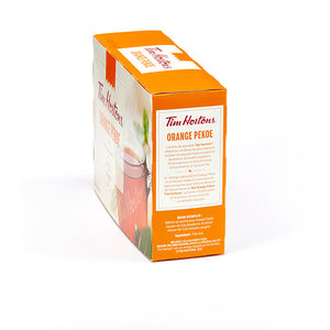 Orange Pekoe - Box (72 pack)