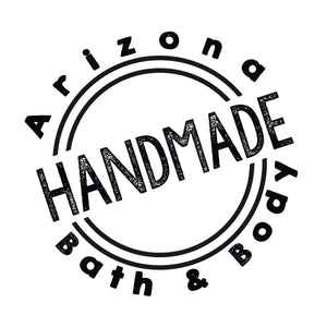 Arizona Handmade Bath & Body