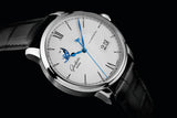 Glashütte Original Senator Excellence Panorama Date Moon Phase