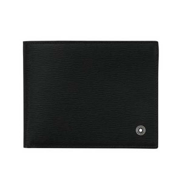 Westside 6 Card Folding Wallet