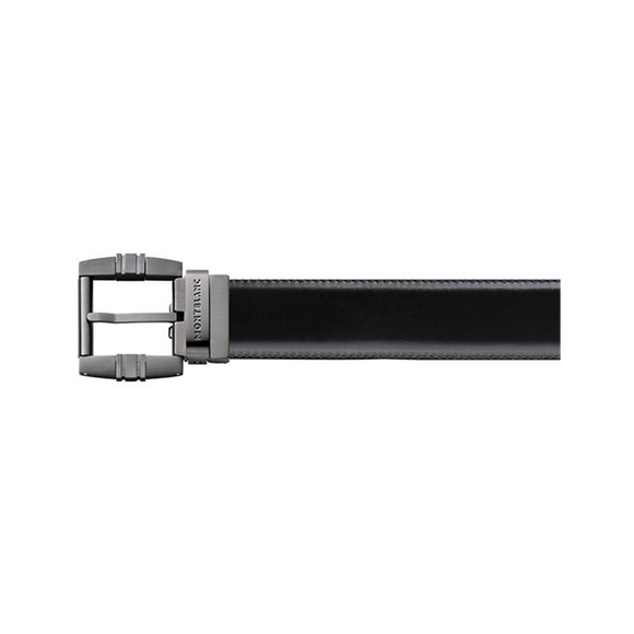 Montblanc Casual Reversible Belt