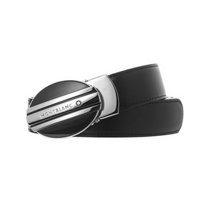 Montblanc Contemporary Belt