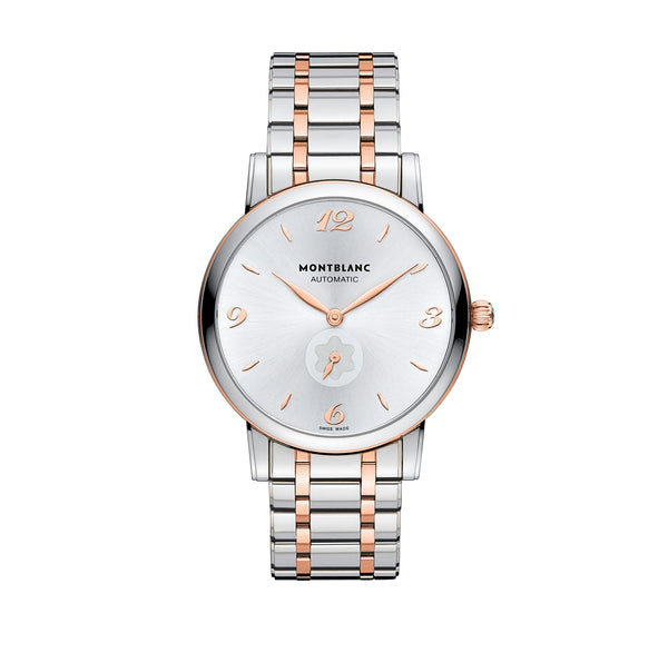 Star Classique Automatic 39 mm