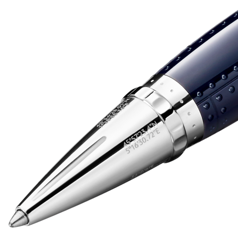 Writers Edition Antoine Saint-Exupery Limited Edition Ballpoint Pen
