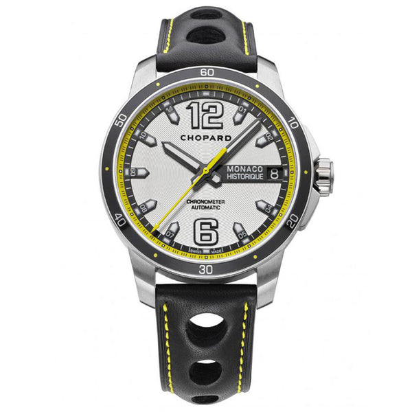 Classic Racing G.P.M.H Automatic