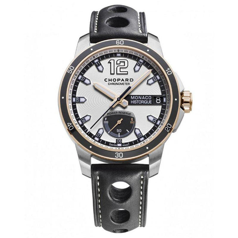 Classic Racing G.P.M.H. Power Control Automatic