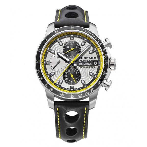 Classic Racing G.P.M.H. Chronograph