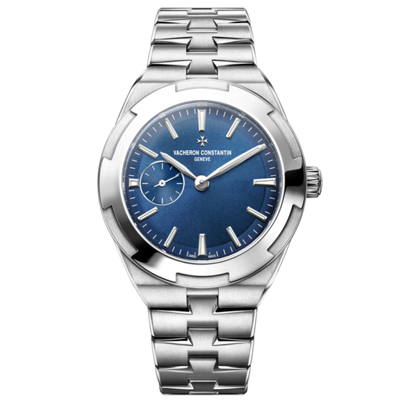 Vacheron Constantin Overseas Small Model